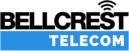 Bellcrest Telecom
