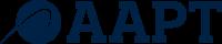AAPT_logo