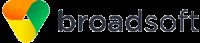 broadsoft-logo