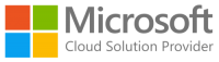 microsoft-CSP-logo
