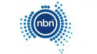 nbn_16-9